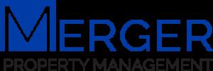 Merger Property Management